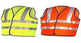 Image for Work Wear and PPE