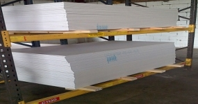 Image for Plasterboard and Related Products