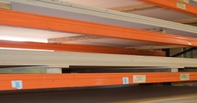 Image for Sheet Flooring