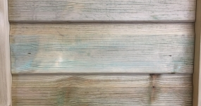 Image for Treated Shiplap